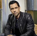 Gone - Danny Pino